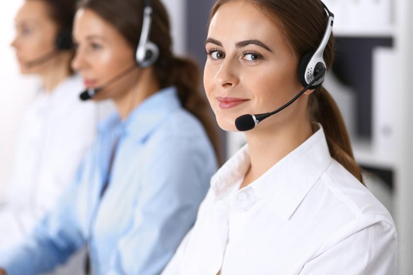 Предиктивный обзвон – повышаем эффективность исходящих звонков