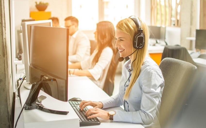 Как улучшить качество работы операторов колл-центра