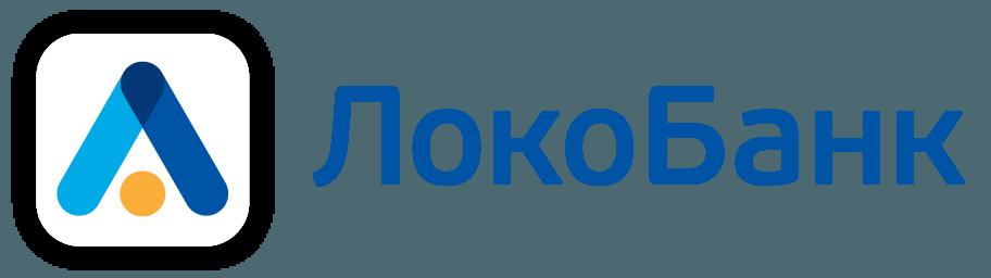 Локо-Банк уменьшает количество пропущенных звонков в 4 раза