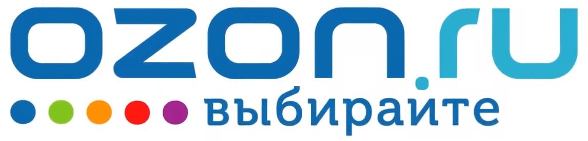 OZON.RU берет в свои руки контроль над клиентской поддержкой