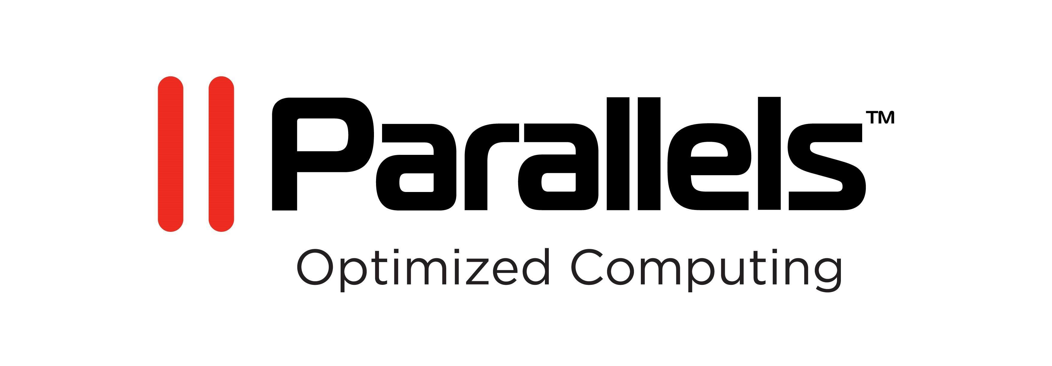 История внедрения колл-центра для компании Parallels
