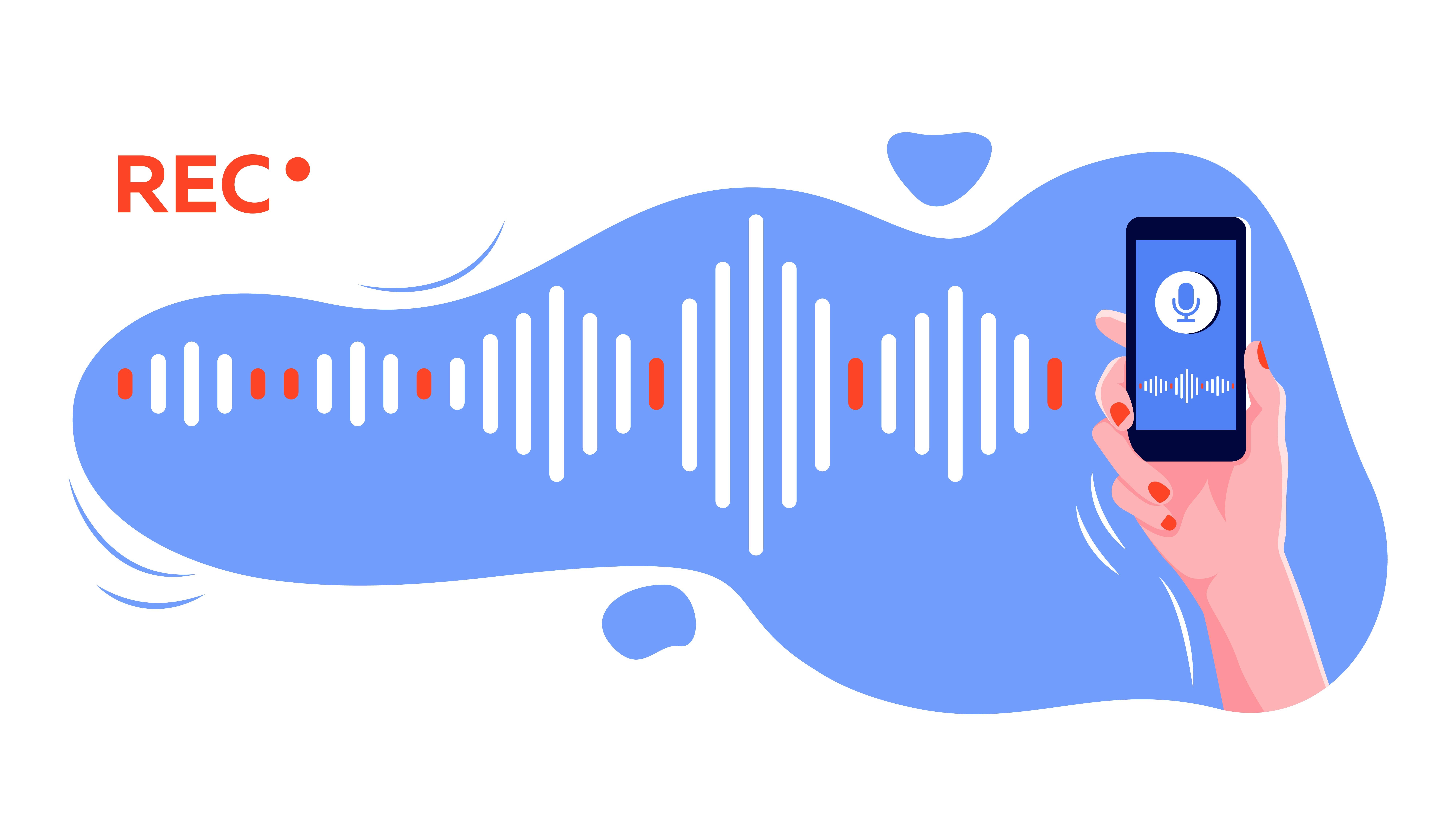 10 причин записать телефонный разговор с клиентом