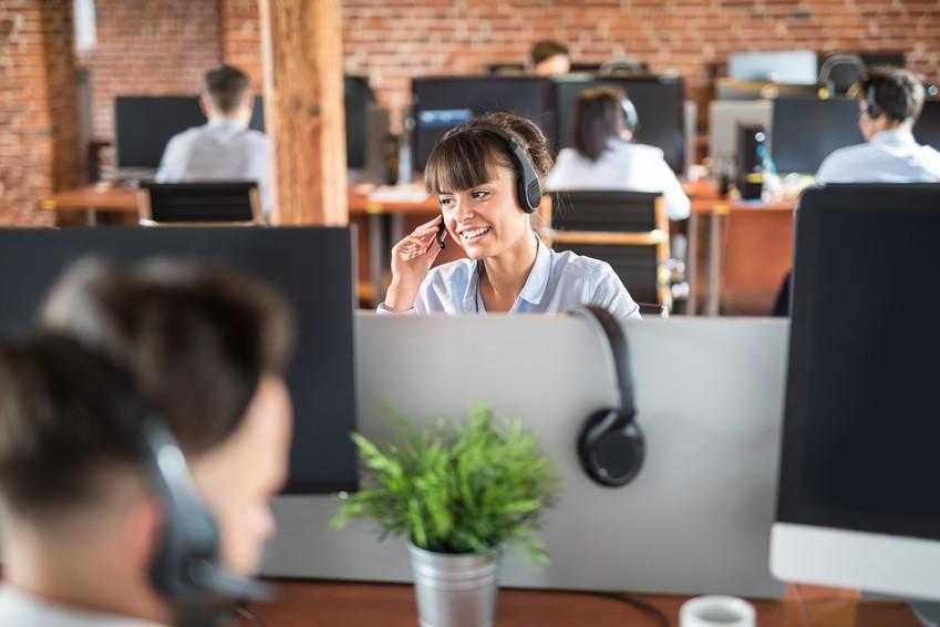 Как повысить эффективность исходящего обзвона?