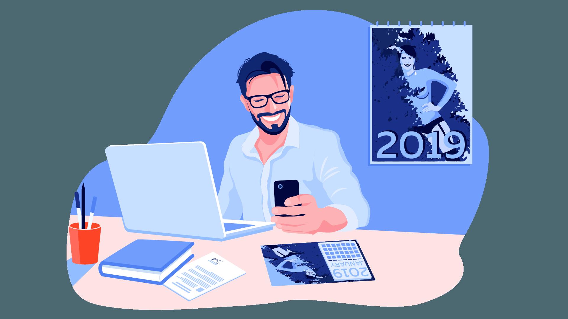 Традиции и инновации в клиентском сервисе ЦФТ