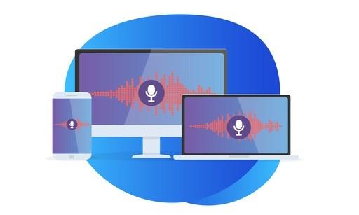 Как увеличить прибыльность бизнеса с помощью записи телефонных разговоров